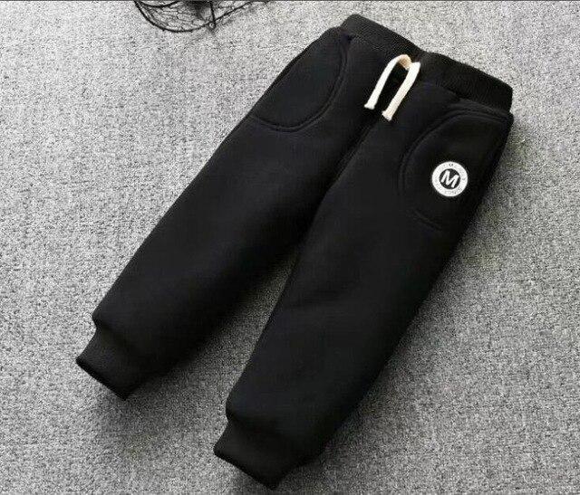 BibiCola-baby-boys-winter-pants-kids-boys-jeans-pants-thick-warm-trousers-jeans-for-children-Winter.jpg_640x640 (1)