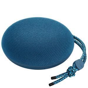Image 5 - כבוד ספורט AM51 Bluetooth רמקול IPX5 עמיד למים מיני נייד אלחוטי Bluetooth ידיים משלוח 700mAh