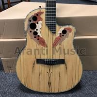 Afanti Music 41 inch Roundback Acoustic guitar (ANT 926)