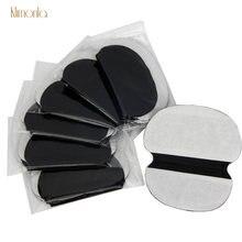 40 шт (20 пар) одноразовые прокладки для подмышек
