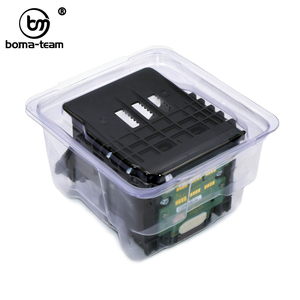 Image 5 - 950 951 CM751 8001 Printkop Printkop Voor Hp 950xl Officejet Pro 8100 8600 8610 8620 8630 8640 251dw 276dw Printer hoofd