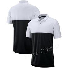 2020 New Men Pittsburgh Sideline Early Season Performance America FootballPolo White Black Rugby Shirt NZ Jersey недорого