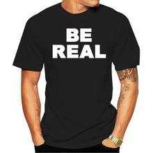 Ser real t camisa ferro mike tayson esporte ginásio 90s retro brookln mtm hip hop ny novo