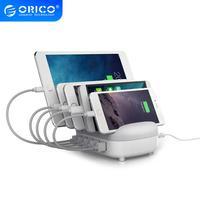 https://ae01.alicdn.com/kf/H7b6e20ca564a405d85ddaeca150506b5s/ORICO-USB-Charger-5-USB-Docking-Station-USB.jpg