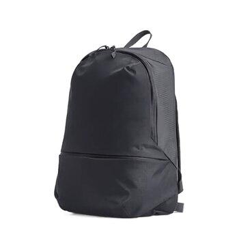 Z ظهره الحضرية الترفيه الرياضة الصدر حقيبة ظهر صغيرة الحجم الكتف للجنسين حقيبة الظهر للرجال النساء للسفر في الهواء الطلق