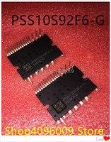新 1 ピース/ロット PSS10S92F6 G PSS10S92F6 モジュール -