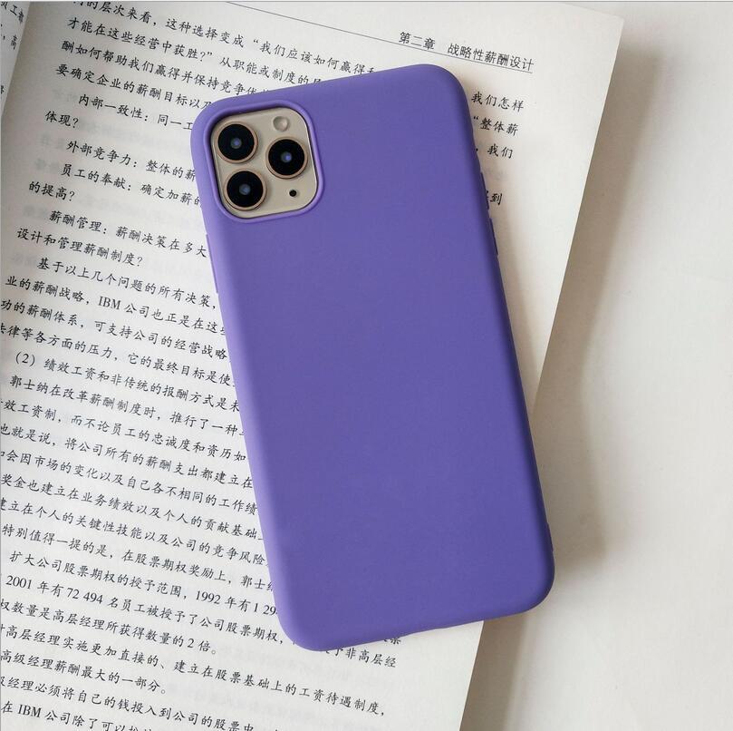iPhone 11case 18