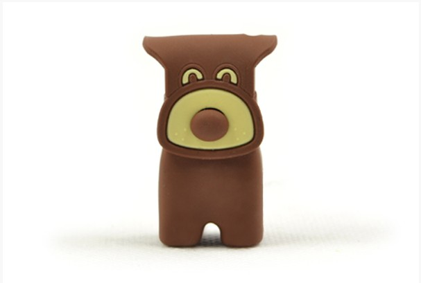 Flash-Drive USB Funny Smart 4GB 8GB 16GB 32GB 64GB Gifty-Stick Noses Creative