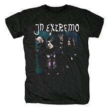 Camiseta masculina de manga curta em extremo rock t camisas femininas hiphop (2)