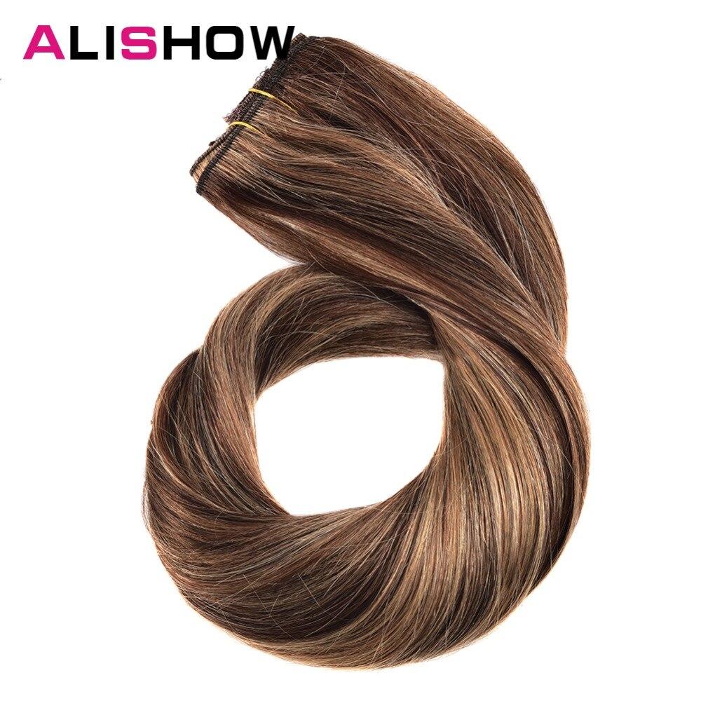 grampo nas extremidades do cabelo da qualidade