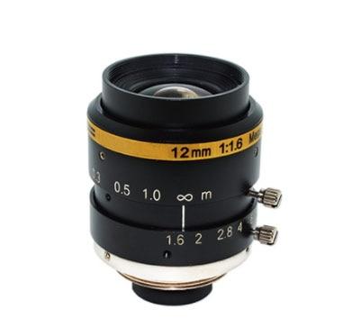 SL-MV1216C3MP-23