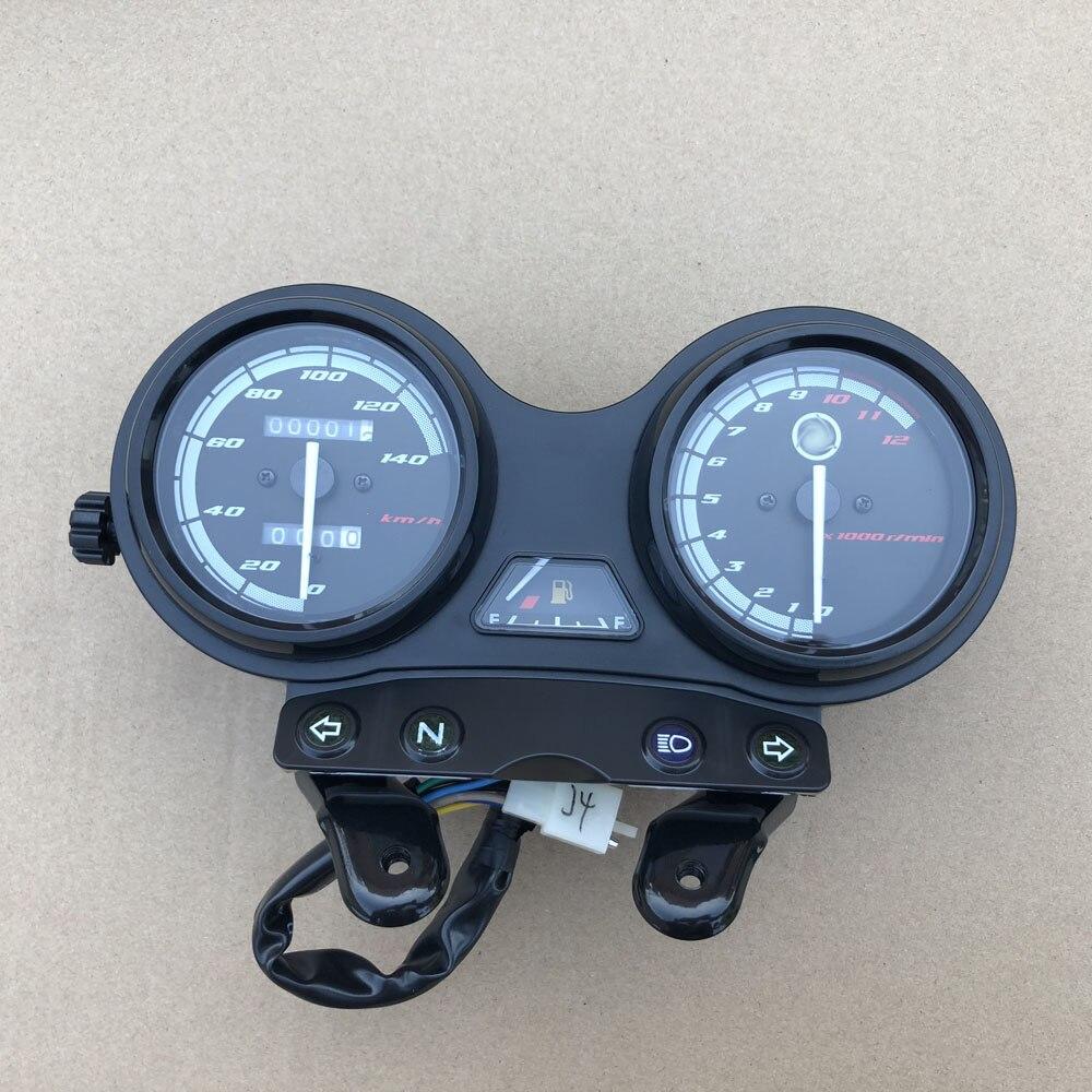 Accessories Motorcycle Speedo Meter Speedometer Cable Instrument Line for Yamaha Vstar 250 Virago XV250 XV125