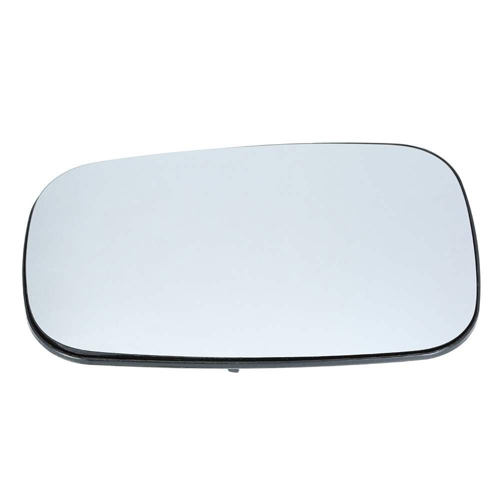 Outside Wing Mirror Right Side