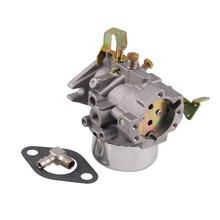 New Carburetor For Kohler K241 K301 10HP 12HP Cast Iron Engines Carb Cub Cadet Vehicle Accessory Refit dropshipping
