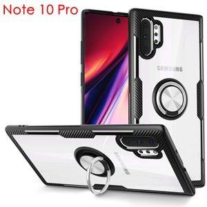 三星note 10 Pro
