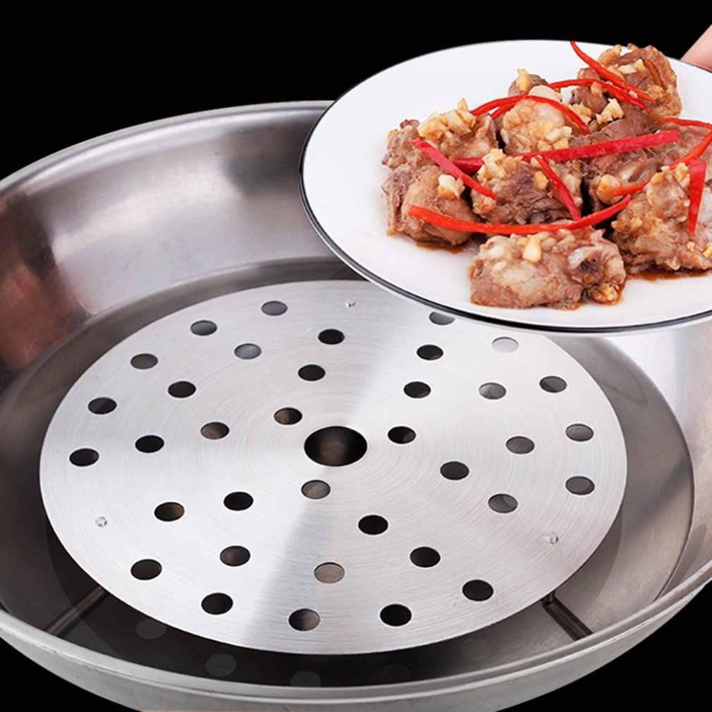 Stojak ze stali nierdzewnej gospodarstwa domowego elektryczne urządzenie do gotowania ryżu do gotowania na parze szybkowar wysokiej stóp krótki gotowane na parze półka do gotowania na parze