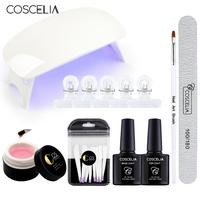 Kit de base avec lampe UV Onglerie professionnelle Bella Risse https://bellarissecoiffure.ch/produit/kit-de-base-avec-lampe-uv/