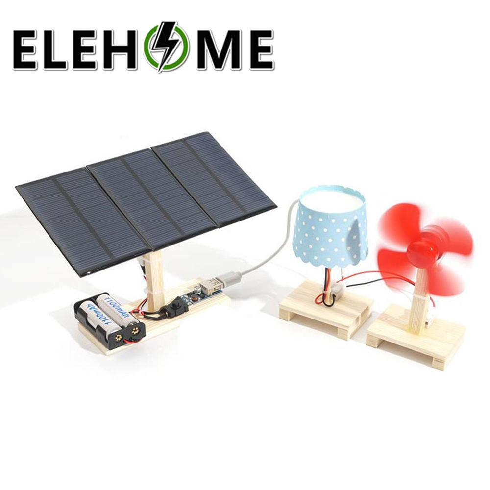 1pcs Mini 5V 80mA Solar Panel China Solar Power Panel System DIY Battery Cell Charger Module Portable Energy Board 107*25MM