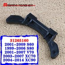 Для Вольво топливные щиток петля для люка V70, XC70, XC90, S60, S80, 30649879 9483545 31265160