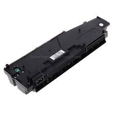Адаптер блока питания сменный для Sony PlayStation 3 PS3 супер тонкий APS 330 игровые аксессуары S11 19 Прямая поставка