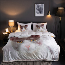 cat pattern Winter Thick Comfy Blanket Adults and Children Fleece Weighted Blankets for Beds Travel