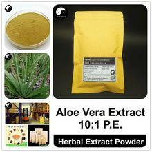 Aloe Vera Extract Powder 10:1, Aloe Barbadensis P.E. propoline aloe