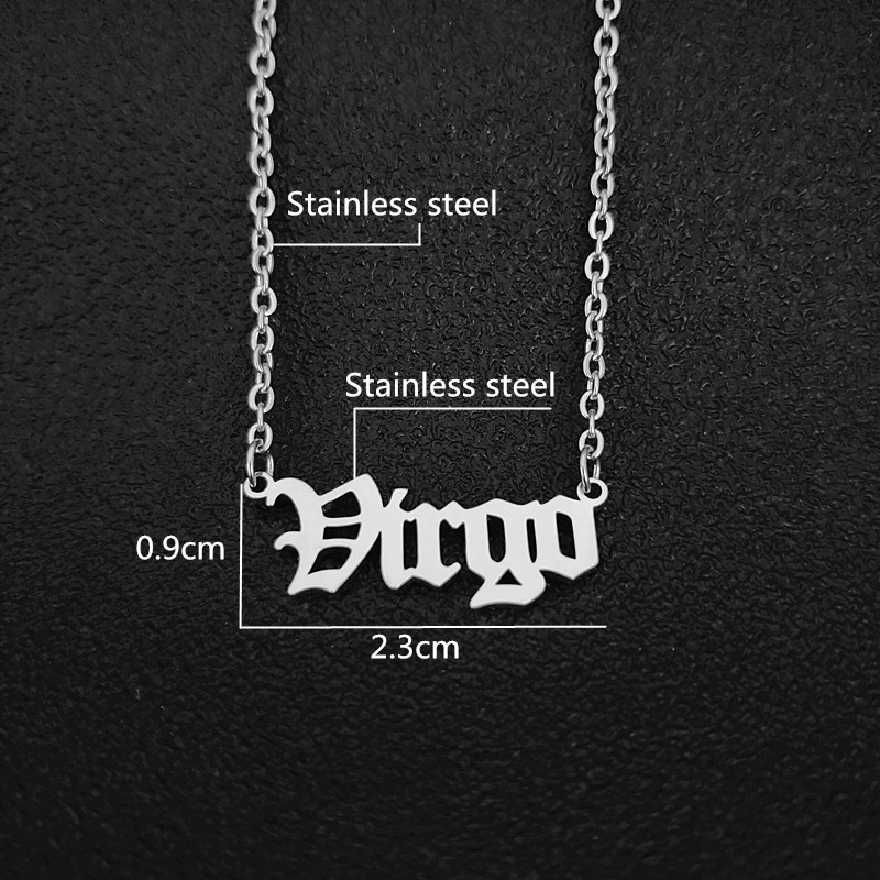 silver-Virgo