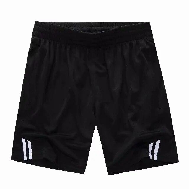 2020 New summer Men sport Running Shorts Jogging Fitness Racing Shorts football Training Track and field Shorts Athletics Short 7