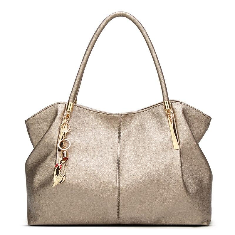 Sacs de luxe en cuir pour femmes avec poignée supérieure sac à bandoulière pour femmes 2020 sacs à main pour femmes avec sac à main Kabelka