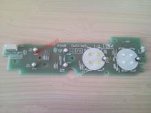 CDJ1000MK3 Play Cue Track Select repalce PCB DWS1365 DWS 1365