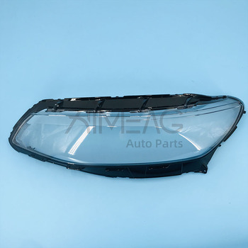 Сделано для Chevrolet фара MALIBU крышка 16 17 18 фара MALIBU s Прозрачный Абажур крышка объектива
