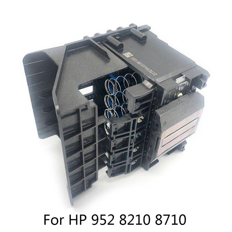substituição para hp-952 8210 8710