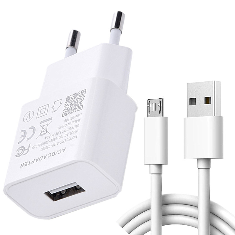 Быстрое зарядное устройство для Huawei Y6 2019 honor 8A Y6 Priem 2019 honor 8X 9X 10i 8C 10 V20 View 20 Honor 7C Y7 prime 2018 Type-C Usb-кабель