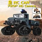 2.4Ghz RC Cars With ...