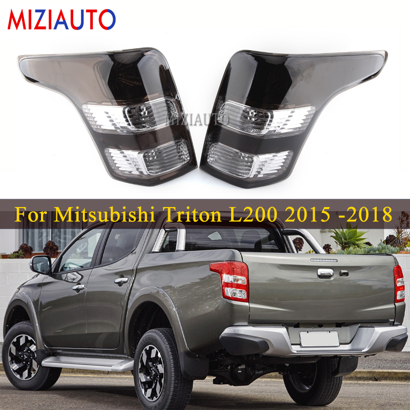 Good And Cheap Products Fast Delivery Worldwide L200 2017 On Shop Onvi