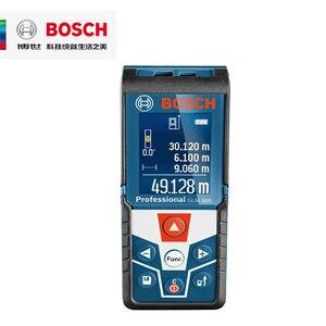 Image 2 - BOSCHเลเซอร์ช่วงFinder 25/30/40/50/70/80/250 เมตรอิเล็กทรอนิกส์อินฟราเรดปริมาณห้องไม้บรรทัดความแม่นยำสูงวัด
