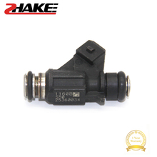 Original Quality Car Fuel Injector Nozzle OEM 25360034 For Chinese