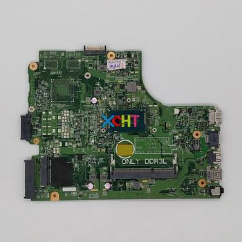 CN-0HRG70 0HRG70 HRG70 13269-1 FX3MC w 2957U CPU for Dell Inspiron 3542 3543 NoteBook PC Laptop Motherboard Mainboard sheli laptop motherboard for dell inspiron n4050 07nmc8 cn 7nmc8 for intel cpu with 4 video chips non integrated graphics card