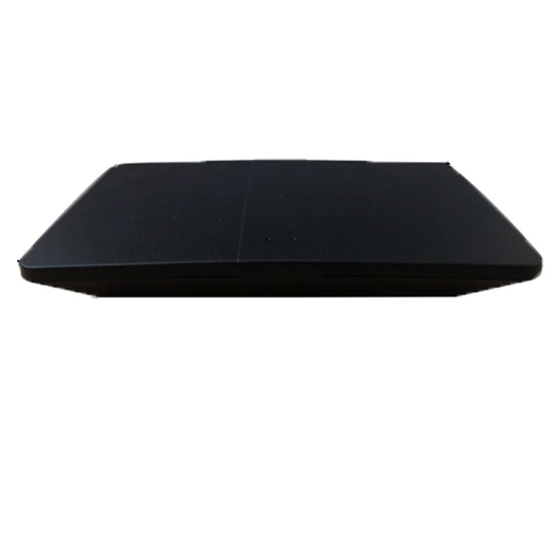 Homefong WIFI Box For Video Intercom Video Door Phone Door Access Control System