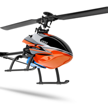 Rc Helicopter 6ch 54cm  Airplane Model Mini Drones Aereo Rc Professional Drone Ufo Drone Profesional Toys for Boys Toys Bb50 fms flight simulator remote 6ch rc simulator 3d for rc helicopter airplane