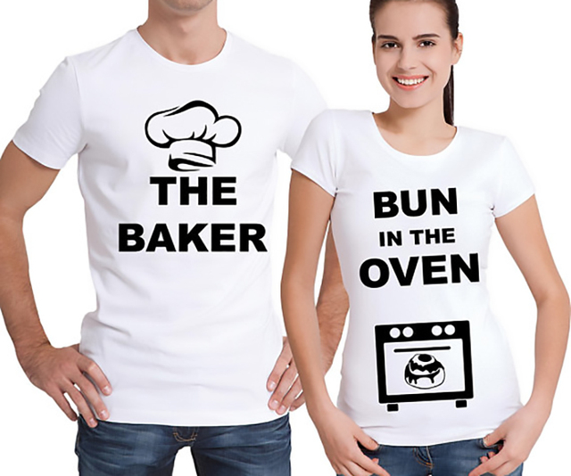 BYJ Tshirt Store - Small Orders Online Store, Hot Selling