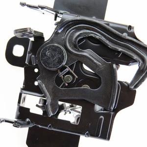 Image 5 - RWSYPL Front Hood Engine Cover Control Lock Block+Release Handle For Bora 4 Golf MK4 1J0 823 509 D 1J0 823 509 E 1J0823509E