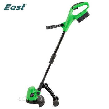 EAST Grass Trimmer 18V 1500mAh Electric Trimmer Power Garden Tools 23cm Cutting Diameter ET1101 - DISCOUNT ITEM  45 OFF Tools
