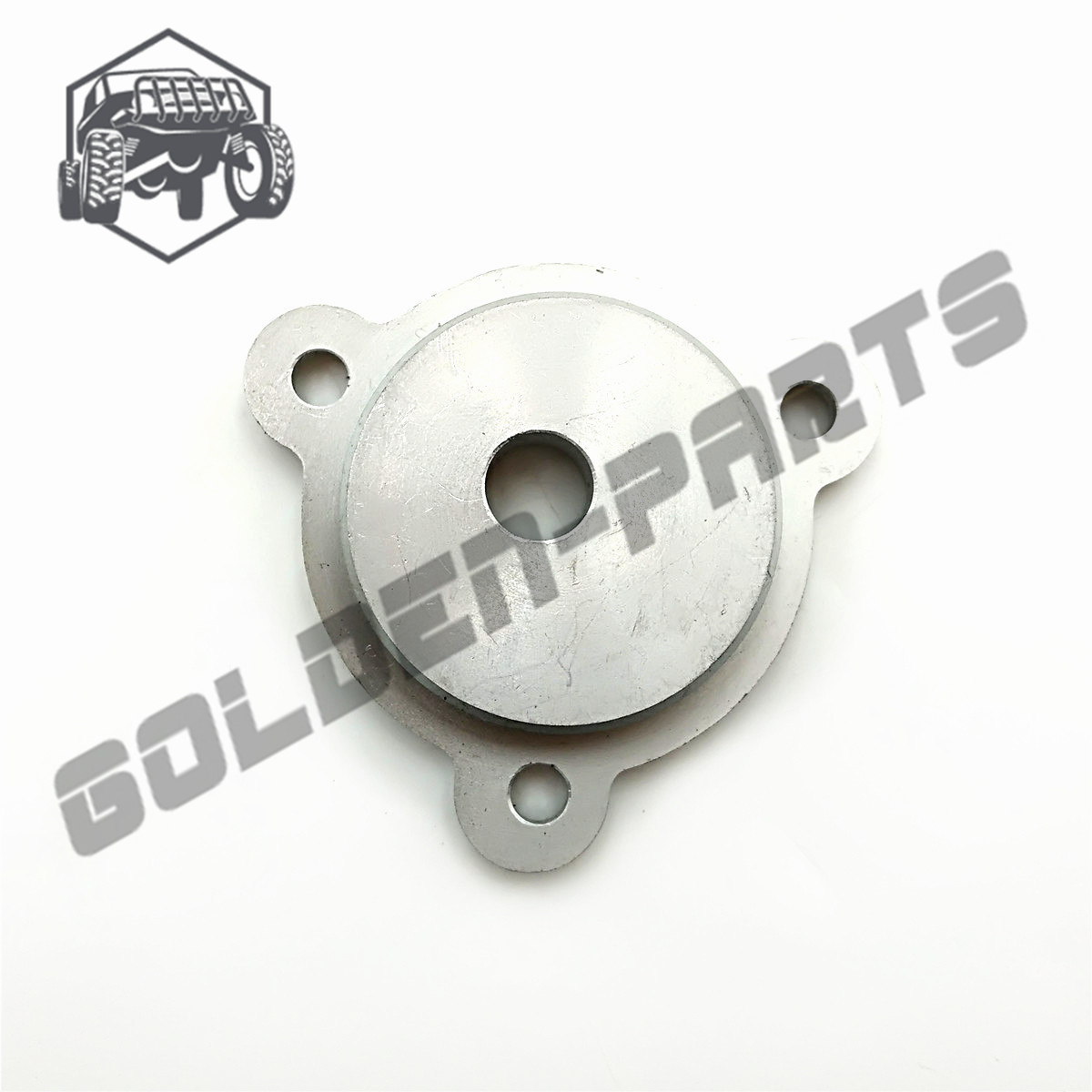 Oil filter cover fit for Odes LZ800 RM800 800 ATV UTV liangzi SIDE BY SIDE Dominator Raider Assailant ENGINE 21040111801