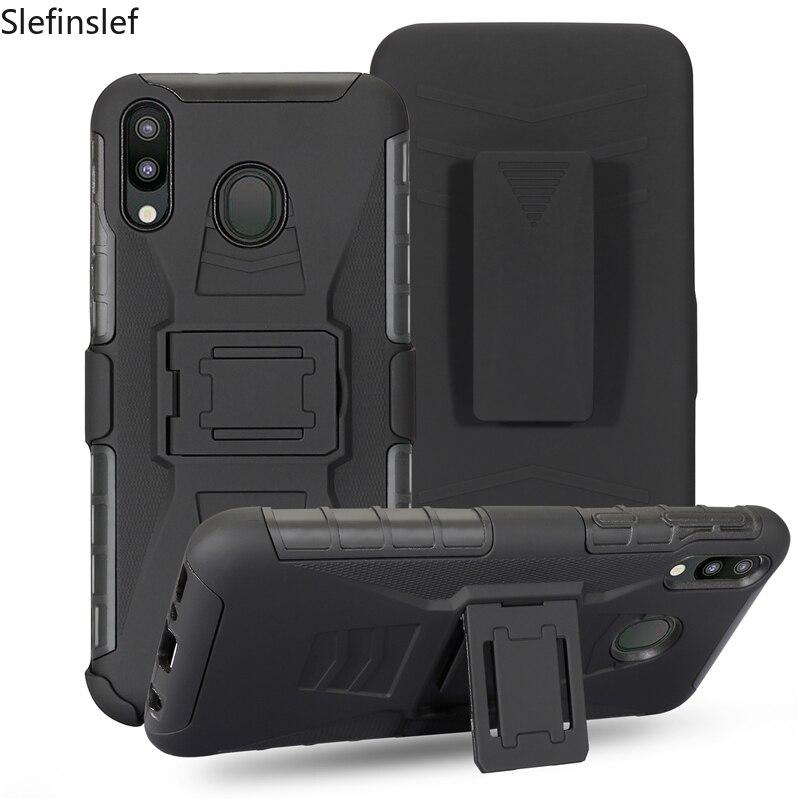 Противоударный чехол для Samsung Galaxy A10 A20 A20e A30 A40 A50 A70 A80 A90 M10 M20 M30