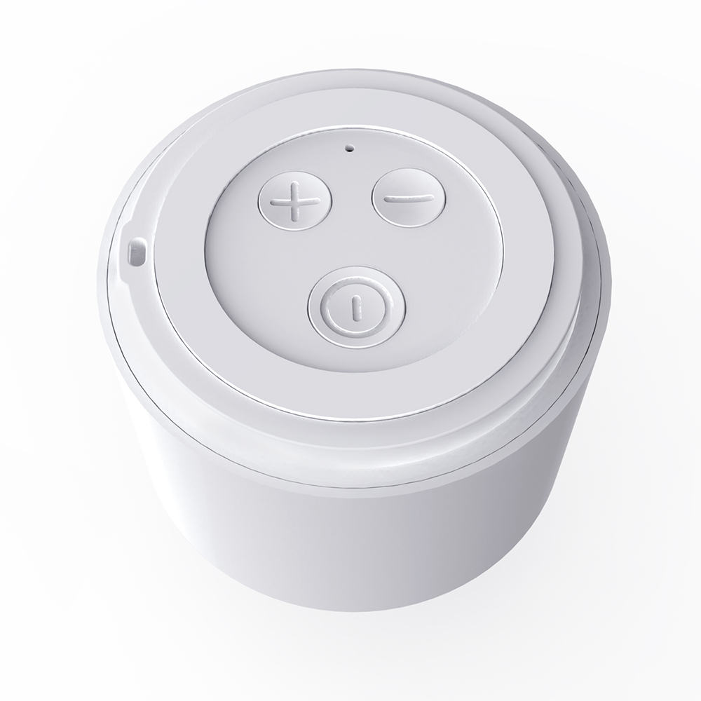 Portable Bluetooth Speaker Outdoor Wireless 3D Stereo Music Surround Mini Loudspeaker Support FM radio Handsfree call TWS 5 0