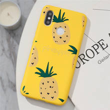 Cactus Plant Candy Color Phone Case For Xiaomi Mi Note 10 A3 CC9 CC9e 9 8 9T Pocophone F2 Pro Lite SE Explorer  Back Cover Coque
