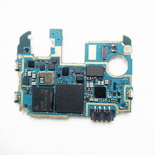 Tigenkey for Samsung Galaxy S4 i9505 i9506 i9500 i9507 i535 i9515 motherboard Test 100% Working