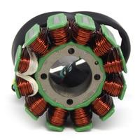 Magneto Generator Stator Coil For Husqvarna FC250 FC 350 HQV 250 KTM SX F CAIROLI REPLICA SXF 250 XCF 77239004000 77139004000