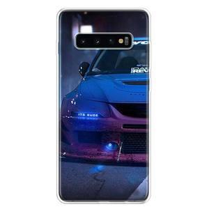 Спортивный мужской чехол для телефона Samsung Galaxy A 01 6 7 8 9 10 20 40 50 5170 71 M30 S E PLUS, Мягкий Силиконовый ТПУ